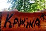 Kahina Lodge
