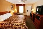 Отель Yuma - Days Inn