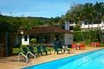 Отель Cabañas Casa de Campo Guaduas
