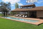 Hotel Blend Colchagua