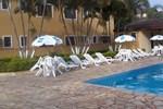 Отель Hotel Xapuri