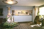 Отель Days Inn Bordentown