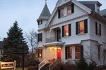 Lang House on Main Street Bed & Breakfast