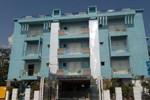 Отель Hotel Rupkatha