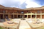 Отель Paraiso Orocay Lodge