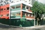 Bomfim Hostel Fortaleza