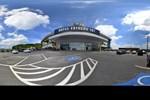 Novo Hotel Estação 101 - Itajai SC