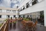 Отель Hotel Le Canard Lages