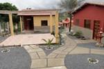 Отель Pousada Kabana de Pedra