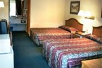 Отель Days Inn Downtown Aiken