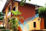 Отель Lodge Viceroy Holiday Sigiriya‎