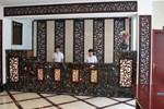 Отель Water Atrium Resort