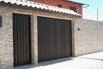 Апартаменты Casa Melo e Azevedo