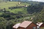 Гостевой дом Pousada Ecológica Rio do Peixe