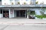 Отель Hotel Pousada do Papa