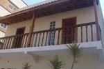 Гостевой дом Pousada Oceanica