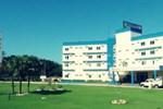 Отель Ancora Pantanal