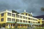 Отель Hotel Imperio del Sol