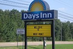 Отель days Inn West Point