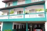 Гостевой дом Hotel Pousada Alvorada