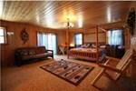 Апартаменты Big Bear Big Cabin by Big Bear Cool Cabins