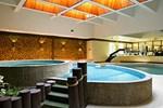 Отель Ramada Plaza Regina
