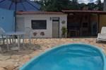 Гостевой дом Pousada das Bromélias