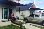 Отель Pak Dee Resort