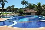 Отель Hotel Berro D´Agua
