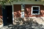 Гостевой дом Pousada Dos Beija Flores