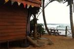 Sudu Surfing Cottage