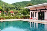 Отель Triple P Home Resort