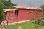 Гостевой дом Ecopousada Beira de Mato