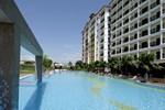 Апартаменты Suria Apartment Bukit Merah