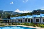 Отель Desiderata Resort