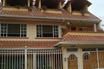 Мини-отель Casa de Luis
