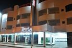 Отель Tezla Hotel
