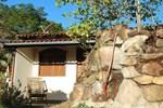 Гостевой дом Pousada da Serra