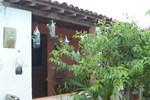 Гостевой дом Pousada do Élio