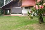 Гостевой дом Pousada Recanto Janbor