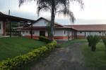 Гостевой дом Pousada Vista Linda