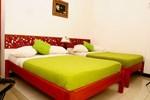 Гостевой дом Asvika Hotel (Pvt) Limited