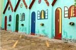 Гостевой дом Pousada dos Caminhos