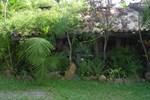 Гостевой дом Morada Crisálida