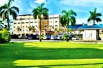 Отель Royal Hotel