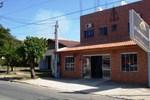 Гостевой дом Pousada do Ze Louquinho