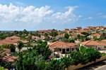 Вилла Tierra del Sol Luxury Villa Rentals