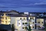 Отель Faixa Hotel