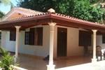 Гостевой дом Damith Tourist Inn