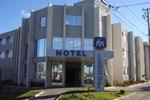 Отель San Marino Palace Hotel